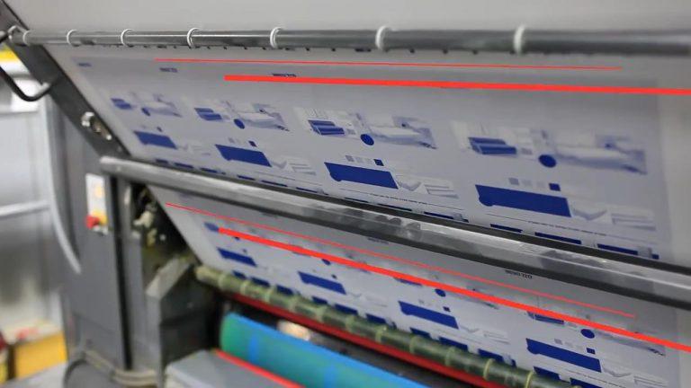 כל שירותי ההדפסה - חוברות ספרים ועוד