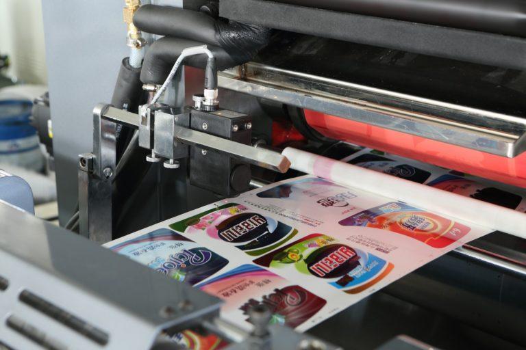 הדפסת חוברות גיל פרינט