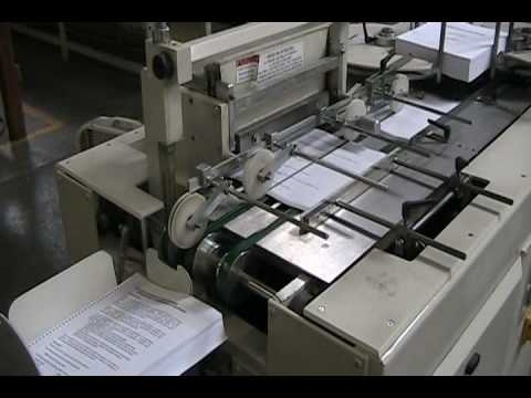 הדפסת ספרים גיל פרינט